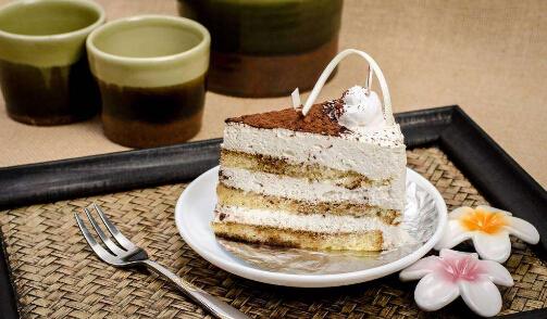 好利来蛋糕店加盟吗