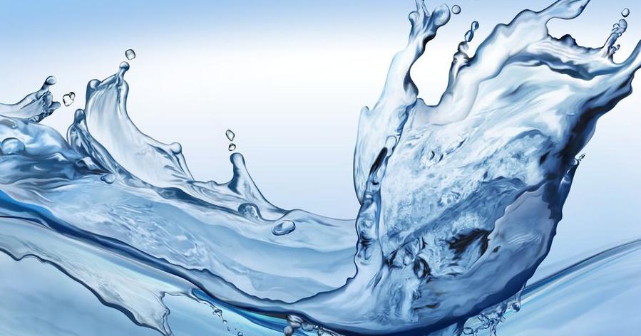 美加福斯纳米杀菌净水器加盟