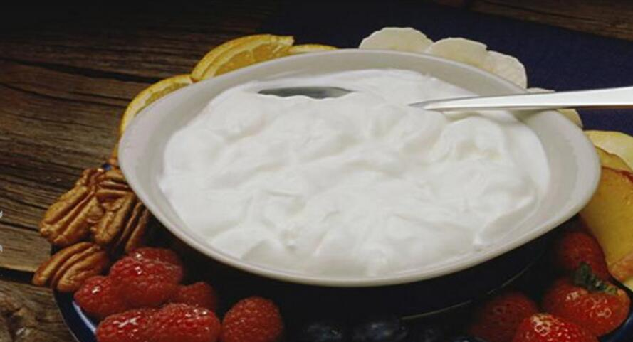 益铭酸奶加盟优势