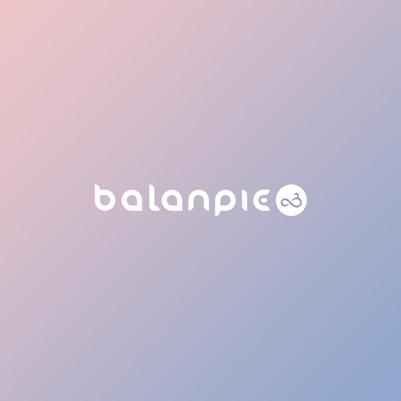 Balanpie平衡派