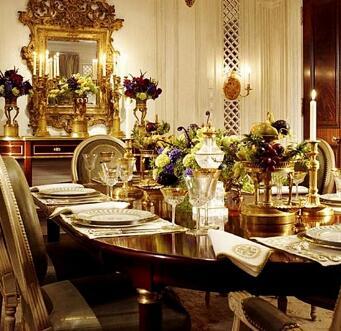 Porto Matto意大利餐厅加盟