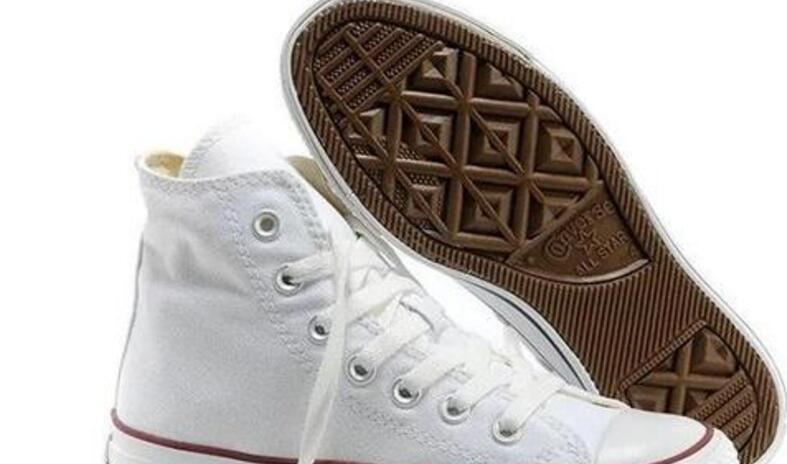 RARESAT帆布鞋加盟