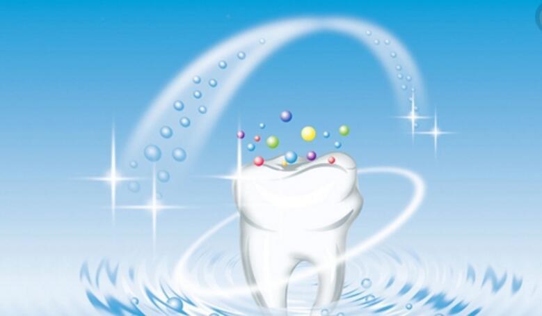 韩国江南美丽微笑牙科