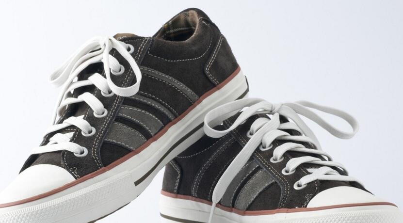 东方布鞋加盟优势