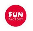德国Fun Factory成人用品