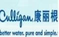 culligan净水器