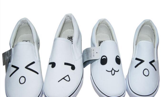 Convers帆布鞋加盟