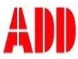 ADD中央净水器加盟