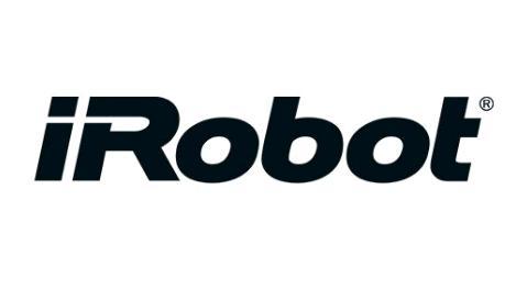 irobot机器人吸尘器
