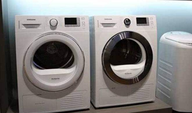 衣品优洗干洗加盟