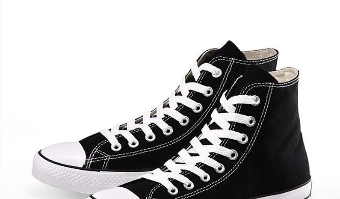 共赢布鞋加盟优势