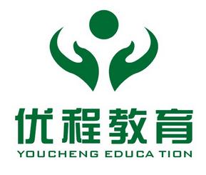 优程网留学加盟