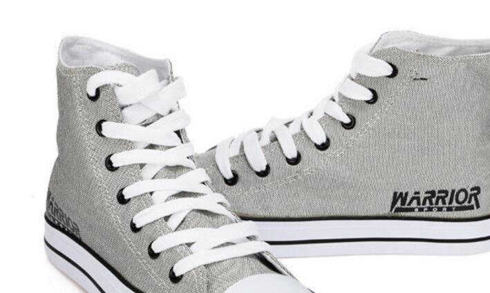 范阿布鞋加盟