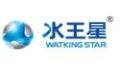 水王星品牌净水器