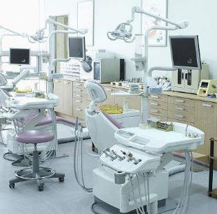 昆明辛德瑞拉醫療美容診所