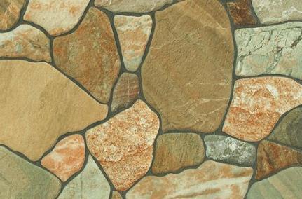 创意陶古典砖
