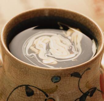瀚潮咖啡咖啡