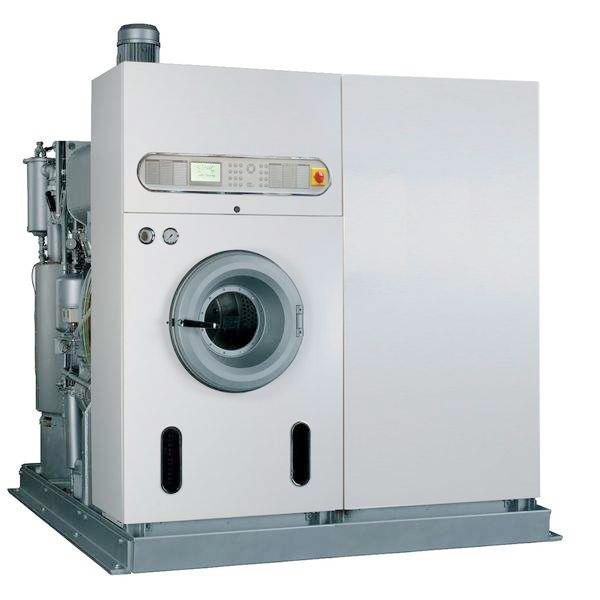 干洗店设备图5