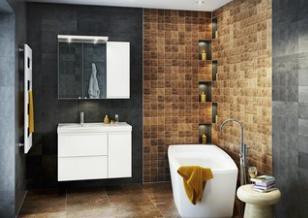 卫浴样式四