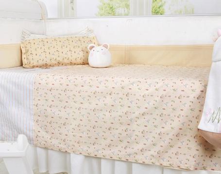 良良婴儿用品床上用品