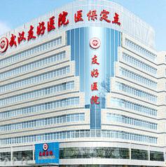 武漢友好醫院