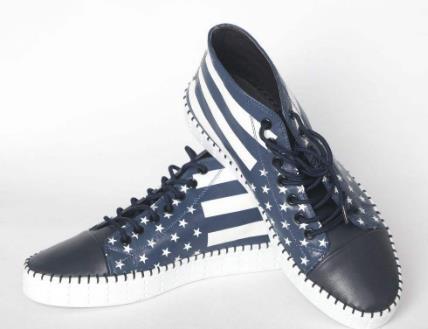 广州水明之月鞋业批发贸易有限公司