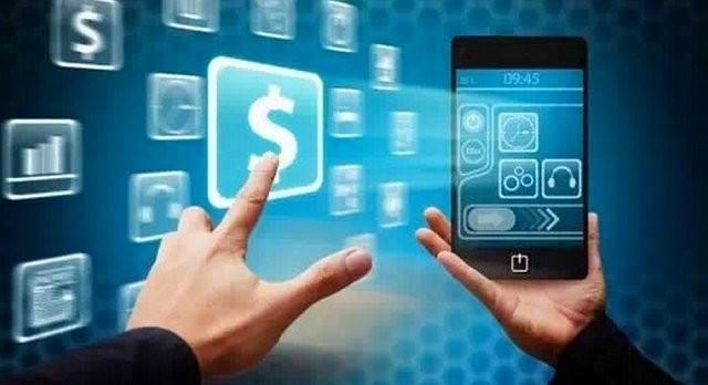 汇小贷平台
