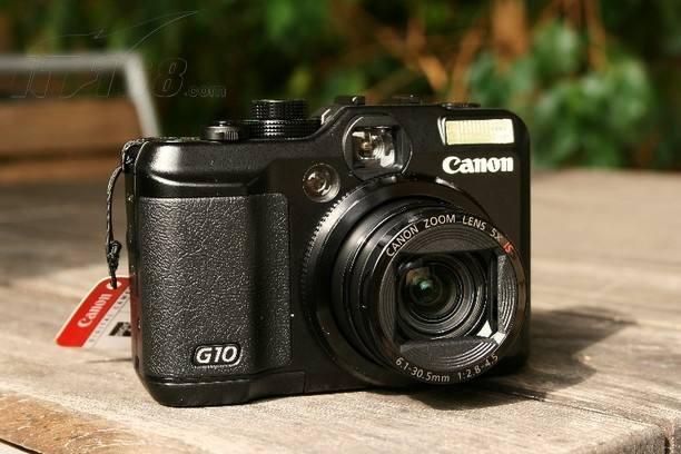 佳能数码相机加盟
