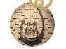 江南DNA整形醫院