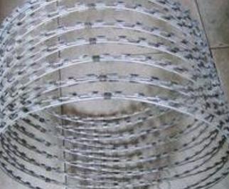 佛山市南海区大沥跃正筛网工艺厂