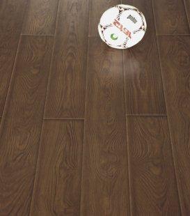 大欧家用木质地板