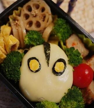 小豆丁儿童主题餐厅