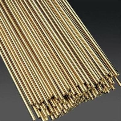 黄铜紫铜铝焊条