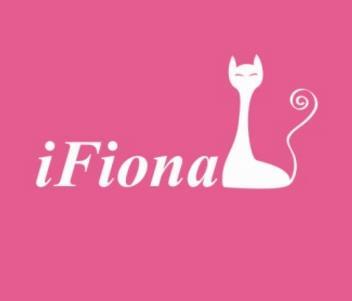 iFiona