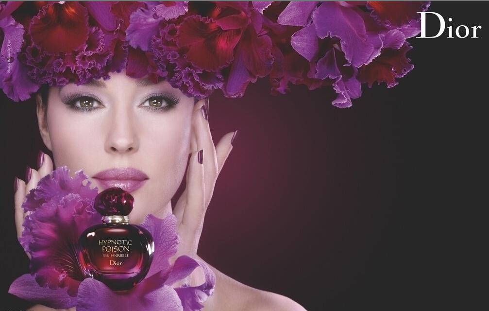 美丽莱进口化妆品