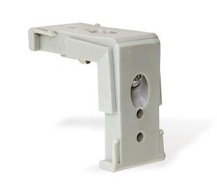合和建筑五金制品锁闭器