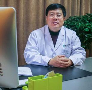 株洲愛思特醫療美容有限公司