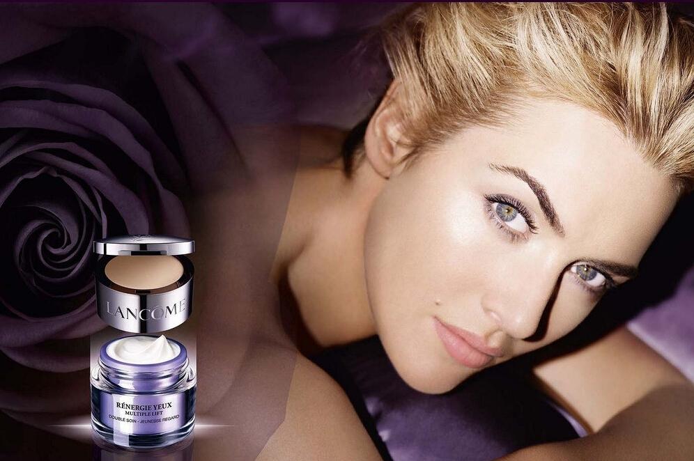 美丽莱进口化妆品加盟