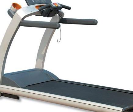 军霞健身器材跑步机