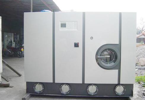 干洗店设备图3