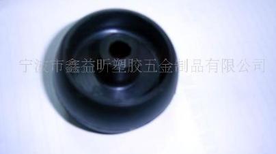宁波市鑫益昕塑胶五金制品有限公司