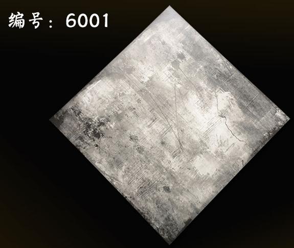 个性仿古木纹砖