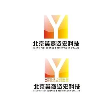 北京英商资宏科技有限公司