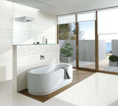 卫浴展示图