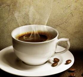 瀚潮咖啡加盟