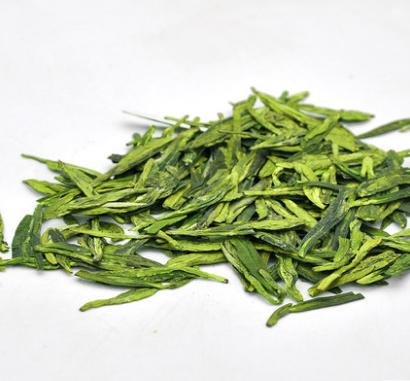 西湖龙井茶叶