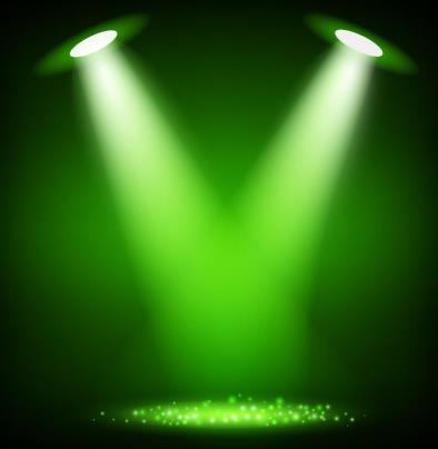 广州艺海舞台灯光设备有限公司