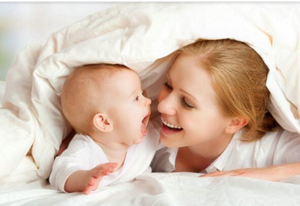 哈尼宝贝母婴生活馆加盟