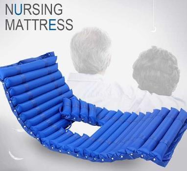 海棉气垫床系列产品