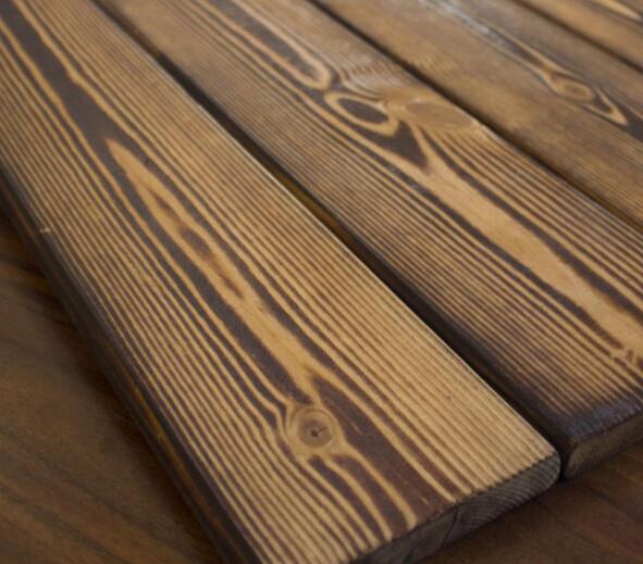 东洋之花木板